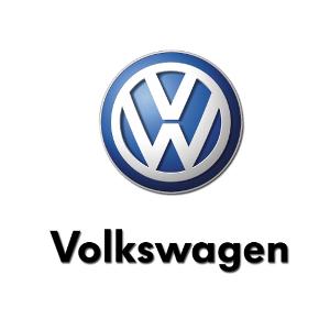 Box dachowy Komfort VW