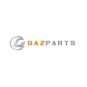 Akumulatory samochodowe do diesla - Sklep.gazparts
