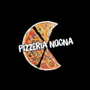Pizzeria Nocna w Szczecinie - Szczecin.pizzerianocna