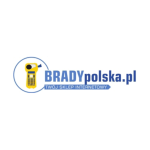 Drukarki etykiet Wrocław - Brady Polska