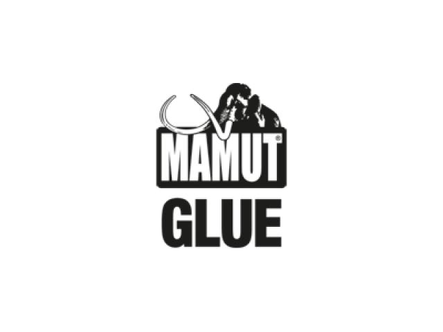 Klej dekarski Mamut Glue Den Braven
