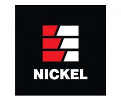 Generalny wykonawca budowlany - PTB Nickel Sp. z.o.o.