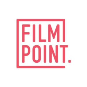 Produkcja animacji 2D i 3D - Filmpoint