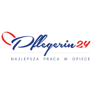 Praca w Niemczech opieka - Pflegerin24