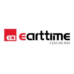 Zegarek męski CASIO G-SHOCK GA-140-1A4ER - E-arttime