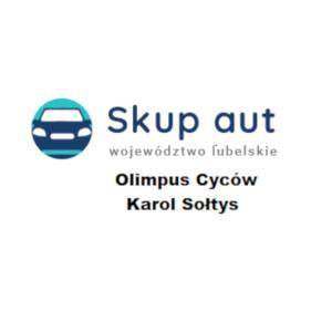 Skup Aut Kraśnik - Olimpus-cycow