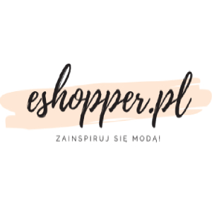 Okrycia Wierzchnie sklep online - Eshopper