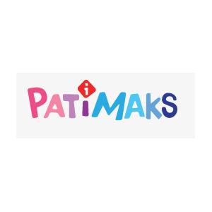 Wózki dla rodzeństwa - Pati i Maks