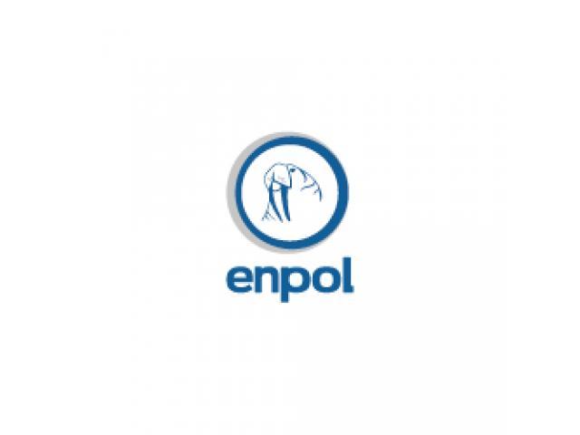 Urządzenia chłodnicze - Enpol S.A.