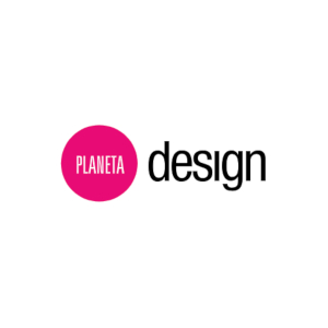 Meble Loftowe - Planeta Design