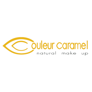 Naturalne Maski do Twarzy - Couleur Caramel