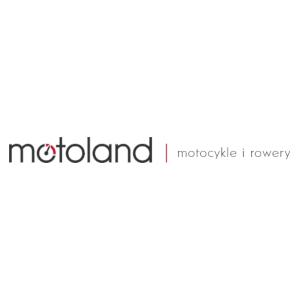 Skutery Barton - MotoLand