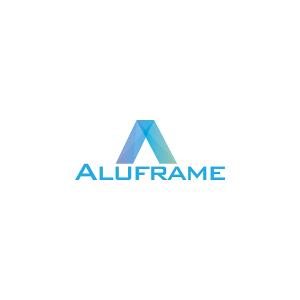 Stolarka aluminiowa - Aluframe