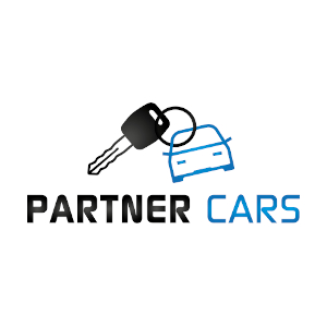 Wynajem busów Niepołomice - Partner Cars