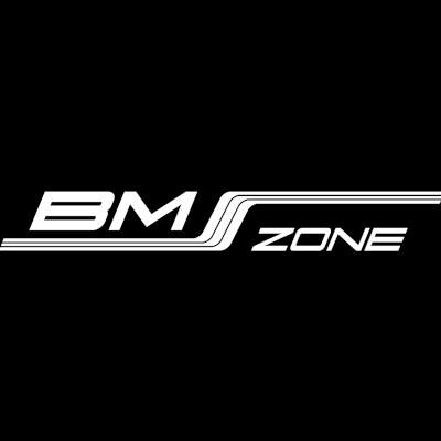 Naprawa nawigacji BMW - BM ZONE