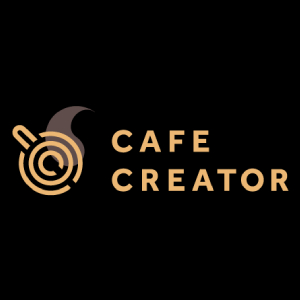 Kawa Niskodrażniąca sklep - Cafe Creator