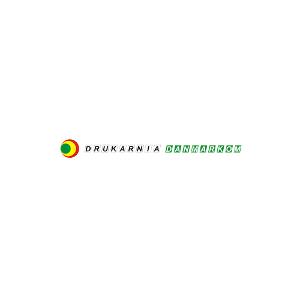 Drukarnia Poznań - Danmarkom
