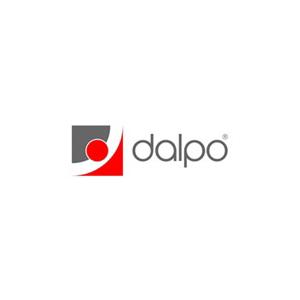 Taśma dwustronna czarna akryl 3M - Sklep Dalpo