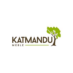 Meble sosnowe do salonu - Meble Katmandu