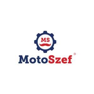 Seat cennik części - MotoSzef