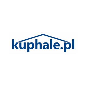 Hale namiotowe Warszawa - Kuphale