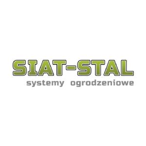 Trwałe systemy ogrodzeniowe - Siat-Stal