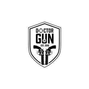 Noże Taktyczne - Doctor Gun