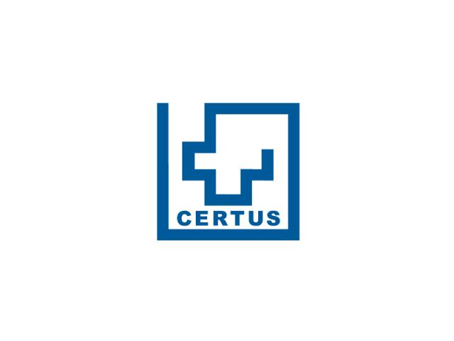 Prywatny Szpital - CERTUS