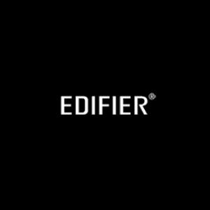 Słuchawki douszne i dokanałowe - Edifier