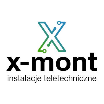 Inteligentny Dom Bielsko Biała - x-mont