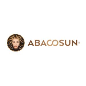 Mikrodermabrazja - Abacosun