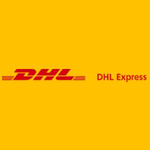 Eksport towarów - DHL Express