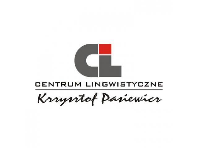 Tłumaczenia Wrocław - CLKP